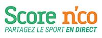 Logo de l'entreprise Score n'co