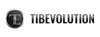 Logo de l'entreprise Tibevolution