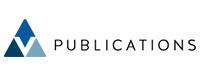 Logo de l'entreprise V-publications