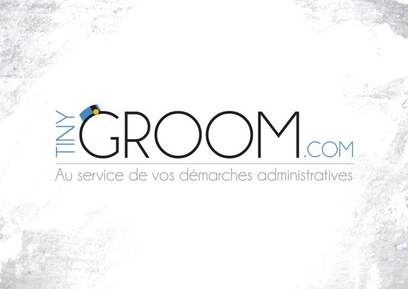 Tiny Groom, site pour réaliser vos démarches afministratives
