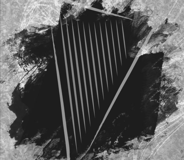 Mathilde Roux – Professeure de harpe